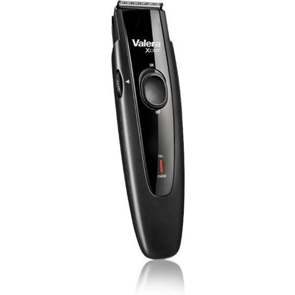 Tondeuse à barbe rechargeable - VA642.02 - VALERA