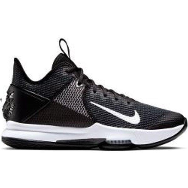 LeBron Witness 4 chaussures de basket hommes