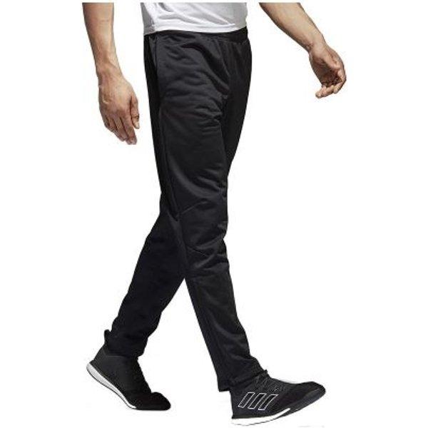Pantalons Adidas Noir L Adulte