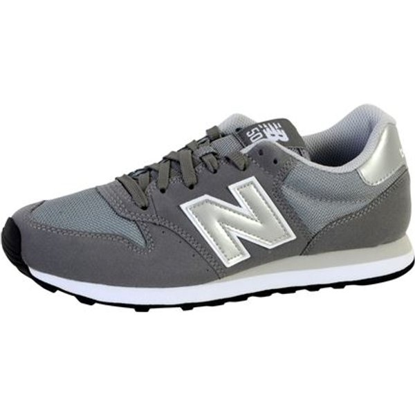 Chaussure sportive pour hommes New Balance 500 Classics Traditionnels
