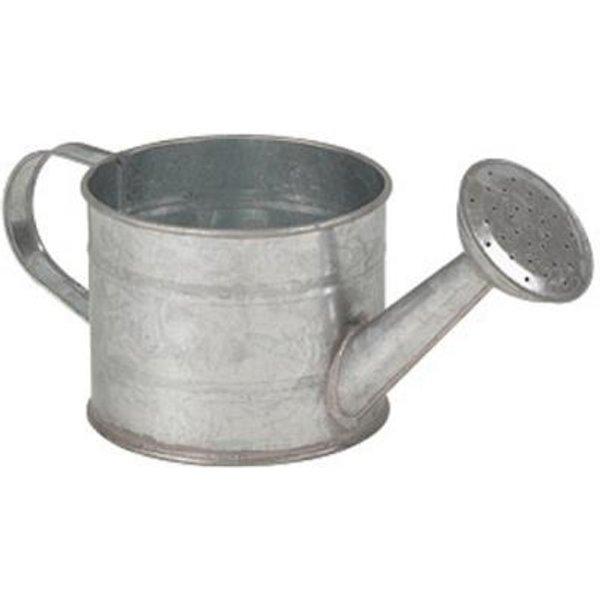 Aubry Gaspard - Arrosoir 75cl en zinc