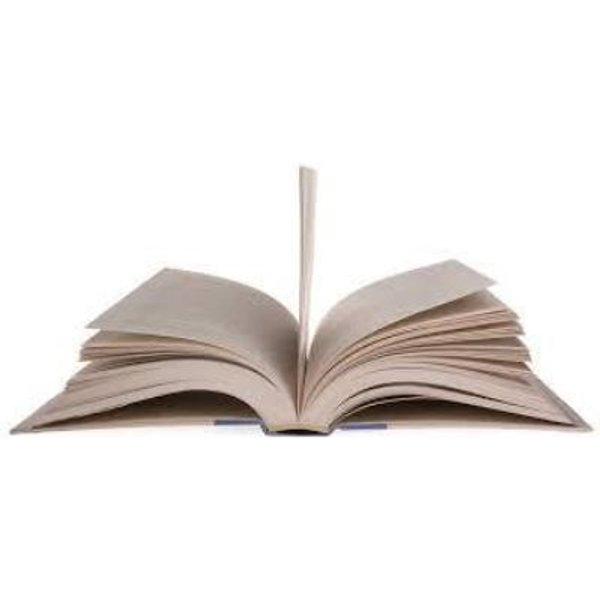 Tetris Puzzle Book - [Livre en VO]