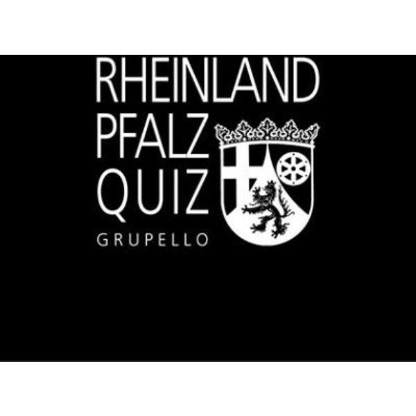 Rheinland-Pfalz-Quiz (Spiel)