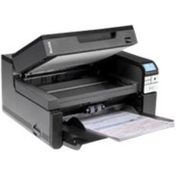 Kodak i2900 Scanner de documents A4 60 USB (1140219)