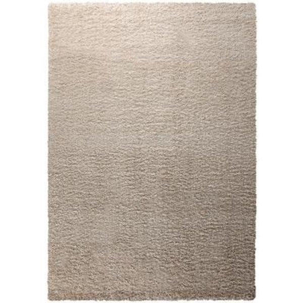 Tapis shaggy longues mèches COSY GLAMOUR Tapis longues mèches par Esprit 60 x 110 cm