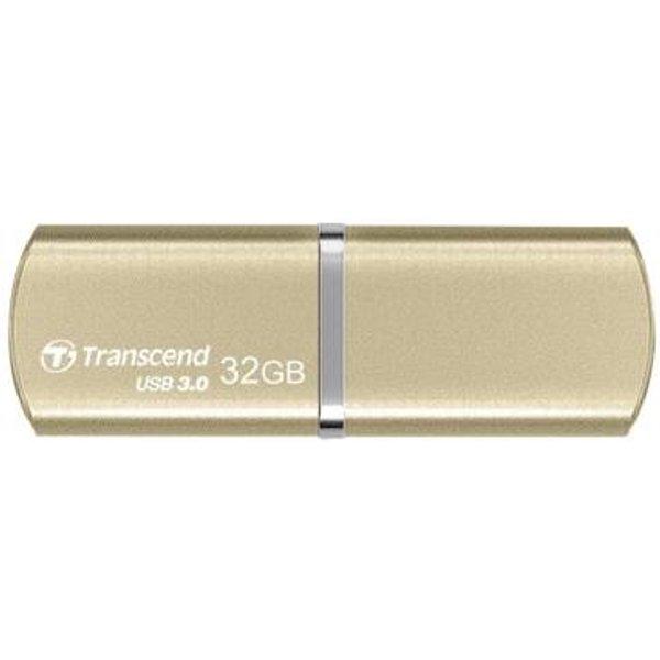 Clé USB Transcend JetFlash® 820G 32 Go USB 3.0