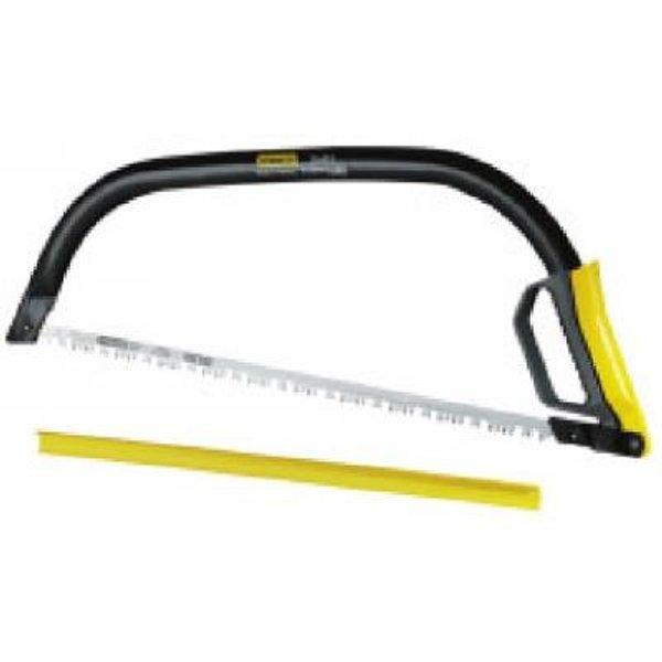Stanley - Lame de scie à bûches 760 mm (denture américaine)