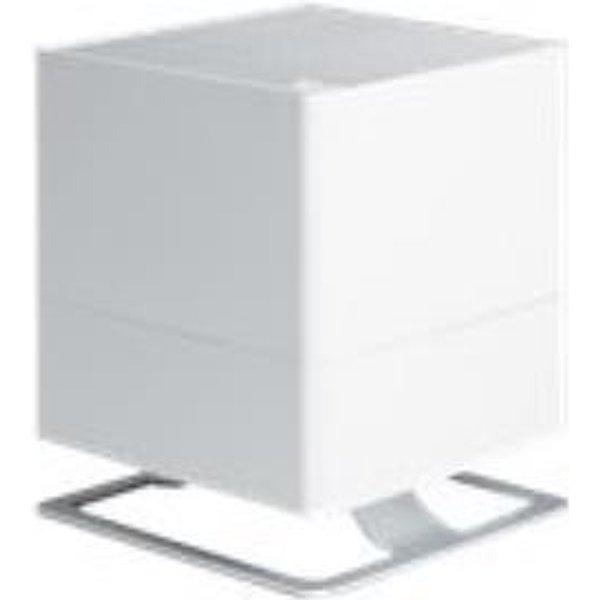 Humidificateur Stadler Form Oskar weiß 50 m² 18 W blanc
