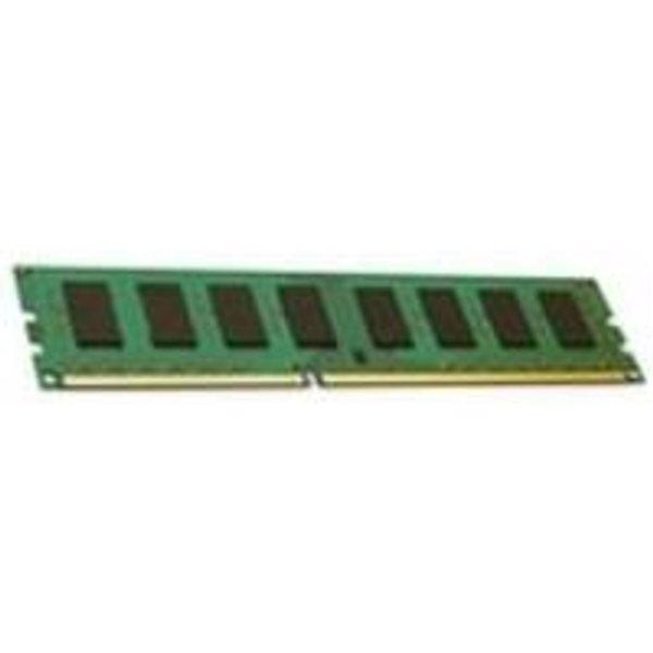 Origin Storage - DDR3 - 4 Go - DIMM 240 broches
