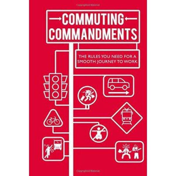 Commuting Commandments