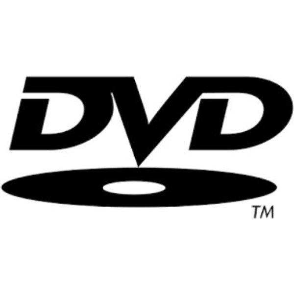 Black Sails Season 4 - [Format DVD1 Version Originale]