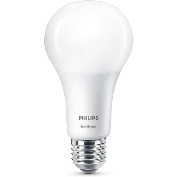Ampoule LED Scene Switch E27 14W (929001336658)