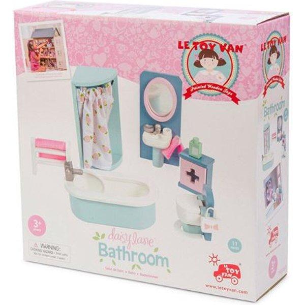Le Toy Van - Badezimmer Daisylane für Kinder