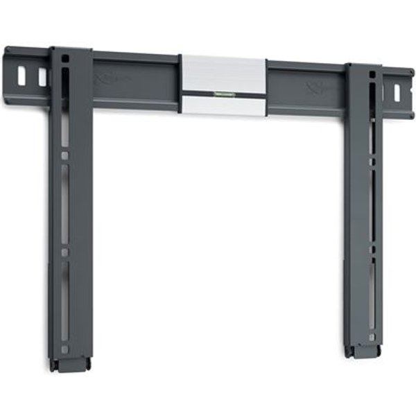 Vogels THIN 405 ExtraThin Fixed TV Wall Mount for 26 to 55 Inch TVs