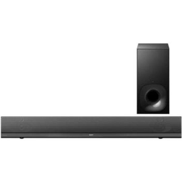 Barre de son Sony HTNT5.CEL Noir