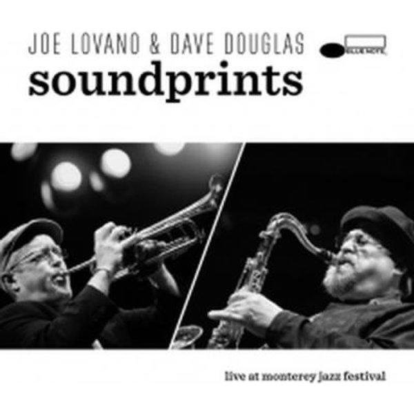 Soundprints - Live at Monterey Jazz Festival 2013