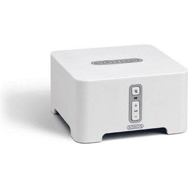 Sonos ZonePlayer ZP90 - lecteur audio réseau