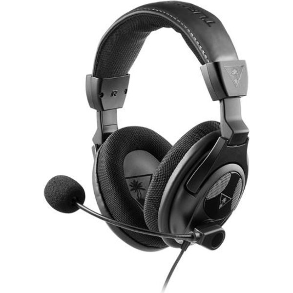 Turtle Beach »Ear Force PX24 (PS4/PC/XBO/Mobile)« Gaming-Headset