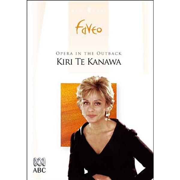Kiri Te Kanawa (OAF4016D)