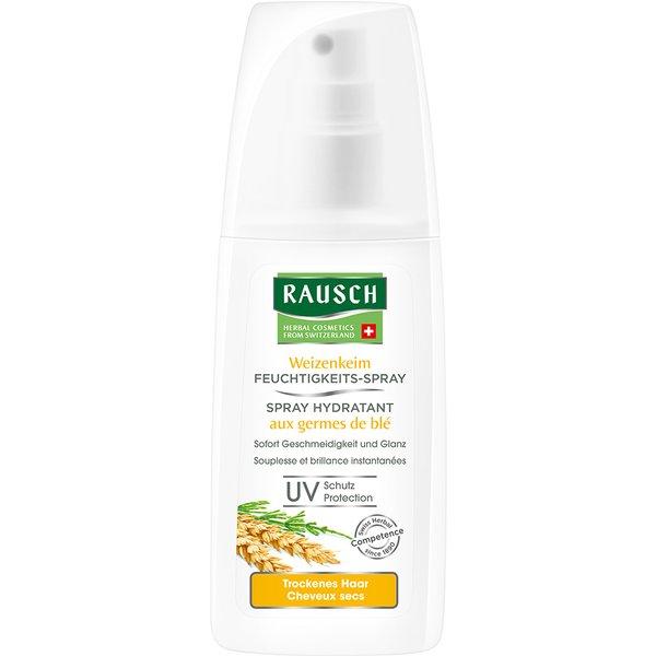 Rausch Wheat Germ Hydrating Spray (12133)