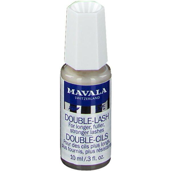 MAVALA Eye Care - Double-Lash