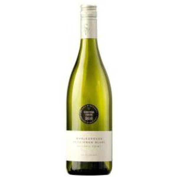 Coopers Creek - Select Vineyards ' The Pointer' Pinot Gris, Marlborough 2015 6x 75cl Bottles