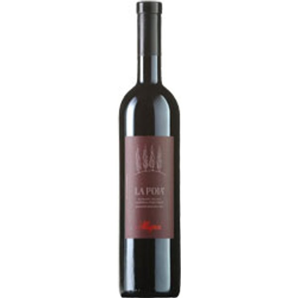 Allegrini - La Poja 2012 75cl Bottle