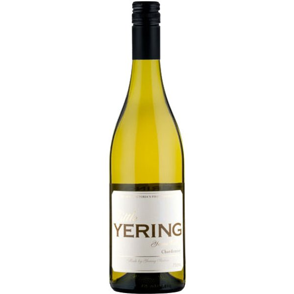 Yering Station - Little Yering Chardonnay 2016 75cl Bottle