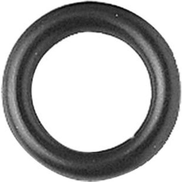 "Gardena Dichtungssatz Profi-System 26,5 mm (3/4"") (2824-20)"