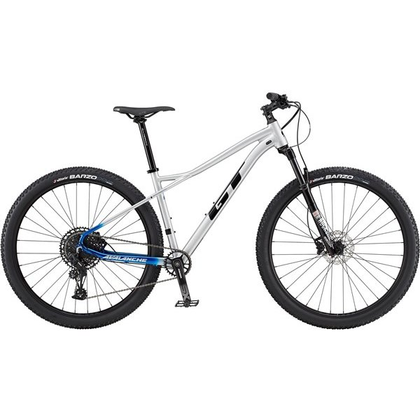 GT Avalanche Expert Mountainbike 2020 (G27100M20MD)