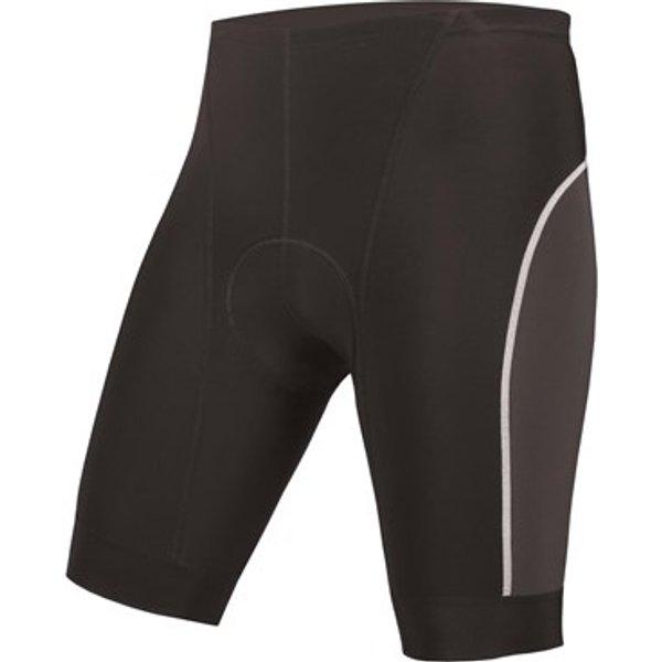 Endura Hyperon II Shorts - XS Black | Waist Shorts
