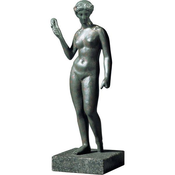 Römische Venus