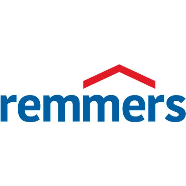 Remmers Lehmkleber, 40kg - Plattenkleber