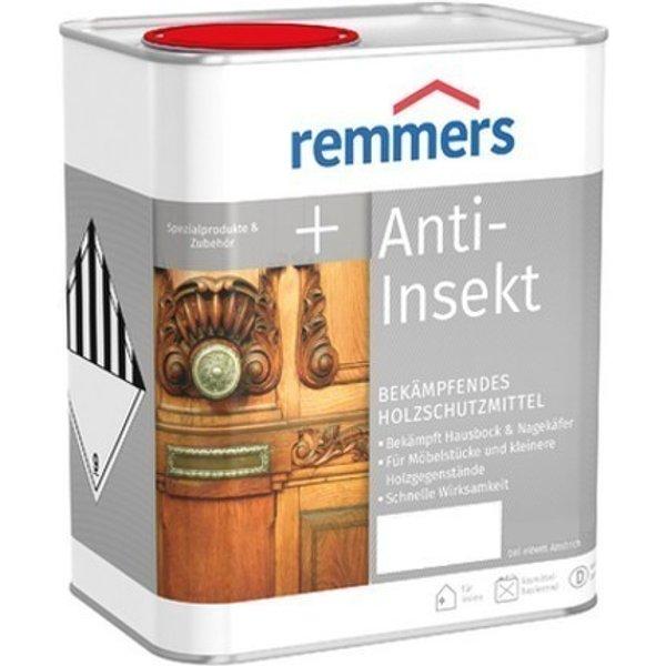 farblos 750 ml Remmers Anti-Insekt