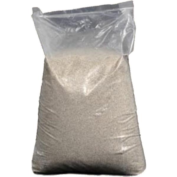 Remmers Quarz 07/12, 25 kg - Quarzsandmischung