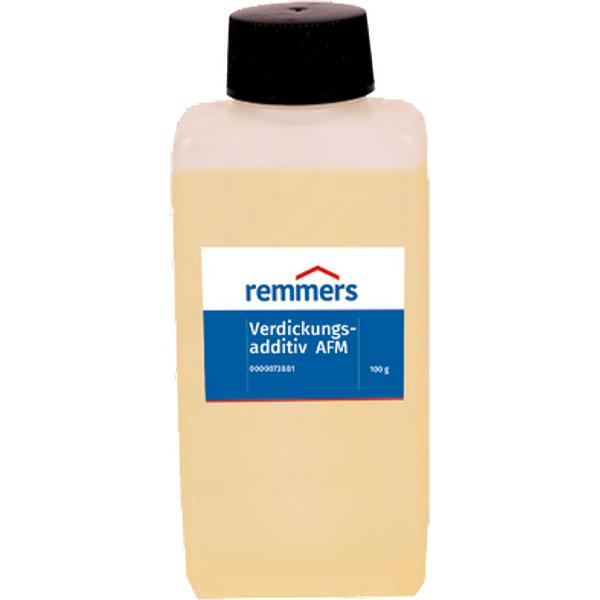 Remmers Verdickungsadditiv AFM, 100g