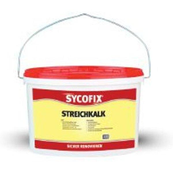 5ltr SYCOFIX ® Streichkalk