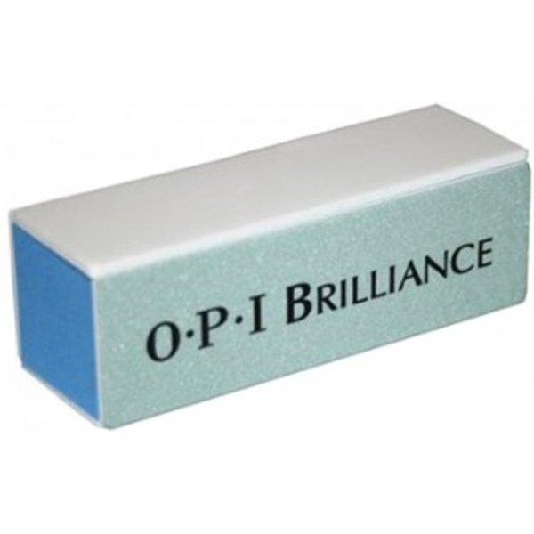 Basics - Brilliance block (FI151)