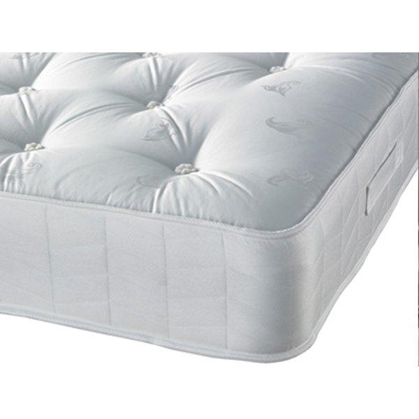 Giltedge Beds Canterbury 3FT Single Mattress