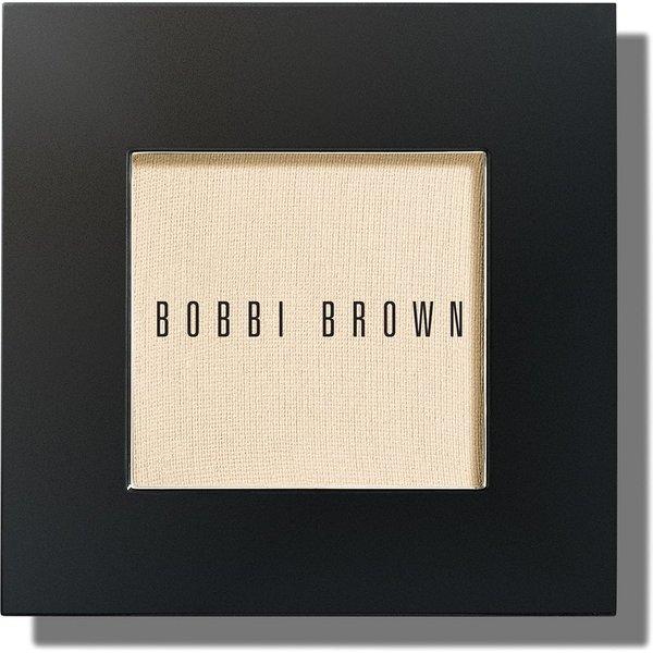 BB Eye Shadow - Ivory