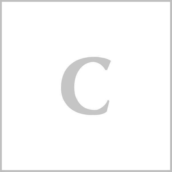 35864f3d0a TOUS LOVE EAU DE TOILETTE 30 ML VAPORIZZATORE DONNA - ShopHallo - Il ...