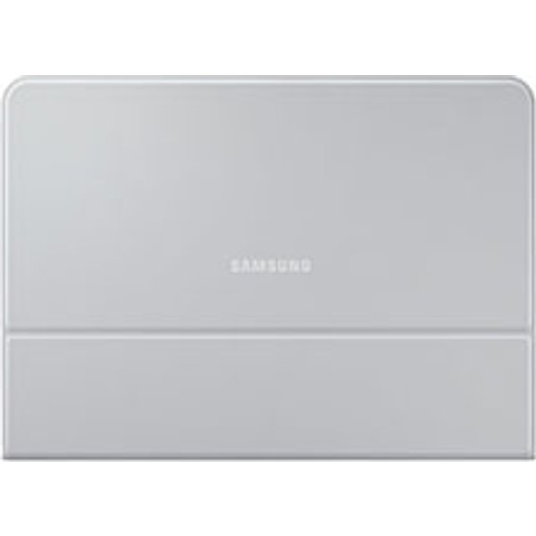 Samsung Book Cover keyboard gris - EJ-FT820BSEGFR