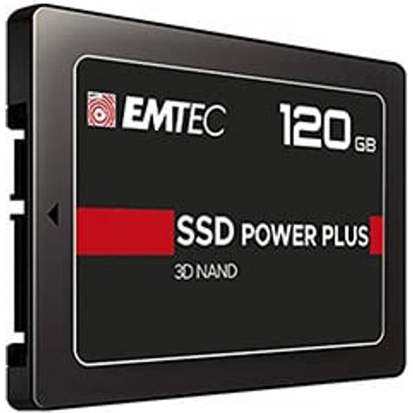 X150 Power Plus