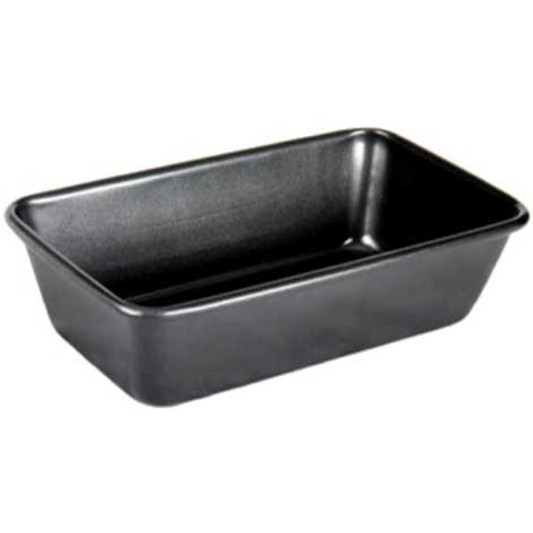 1. Loaf Tin 24 X 14 X 7 cm: £6, Denby Retail Ltd