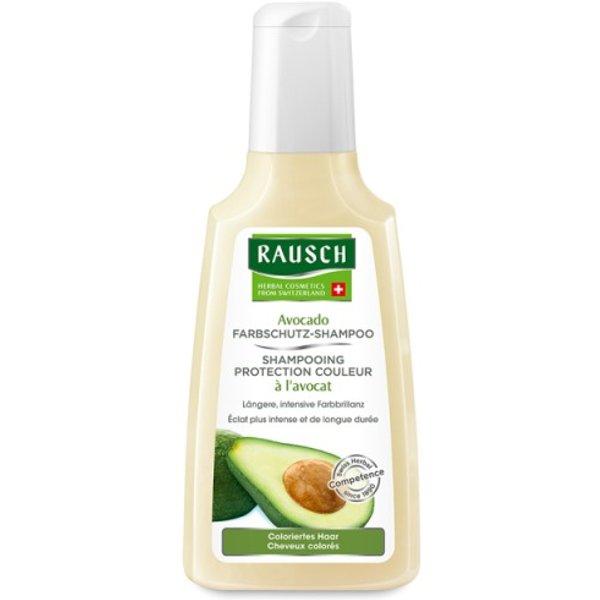 Rausch Colour Protection Avocado Shampoo (11065)