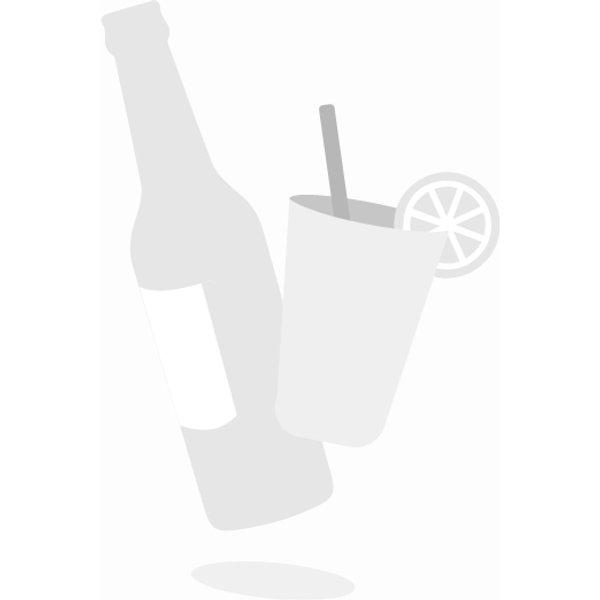 Passoa Passion Fruit Liqueur 70cl (03035540001740)