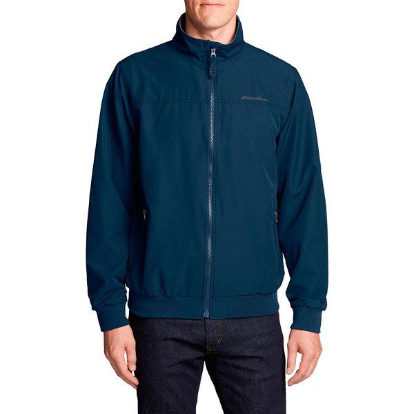 Artikel klicken und genauer betrachten! - Original Windfoil Jacke Herren Blau Gr. S Eines unserer Lieblingsstücke ist wieder da! Nicht zu übertreffender Komfort, der nun ein Teil unserer Outwearkollektion ist. Dieses klassische Design wird Sie in der Zwischensaison stets warmhalten und kann zu verschiedenen Anlässen getragen werden. Weiches Fleece schmiegt sich wärmend an Ihren Körper, während die StormRepel DWR Beschichtung Feuchtigkeit fern hält. | im Online Shop kaufen