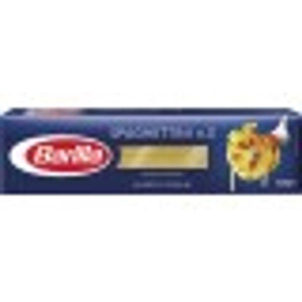 Barilla Spaghettini no. 3 Pasta