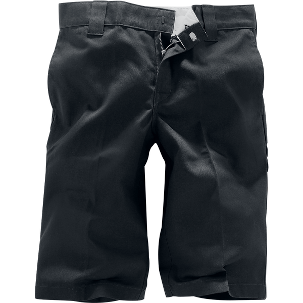 Dickies 13'' Slim Fit Work Short WR803 Short schwarz