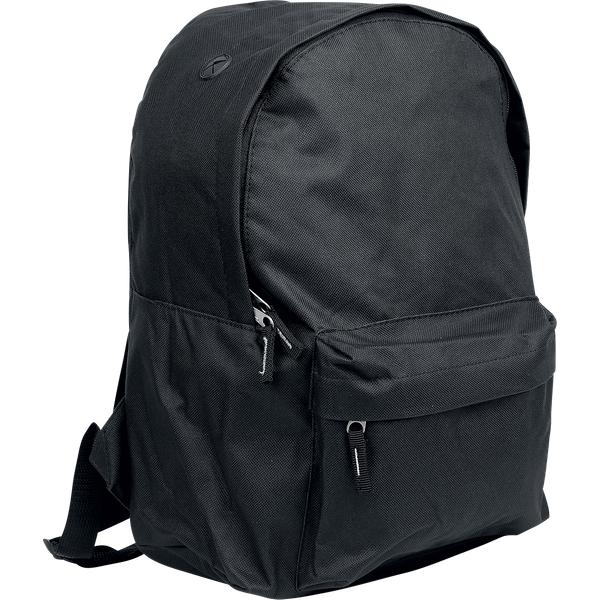 SOL's - Backpack Rider - Backpack - black